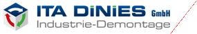 ITA Dinies GmbH